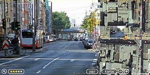 Google Maps Köln : lg k ln entscheidet ber street view light telemedicus ~ Eleganceandgraceweddings.com Haus und Dekorationen