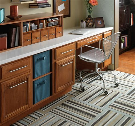 kitchen cabinet hardware madison wi cabinets at nonn 39 s in madison wi waukesha wi