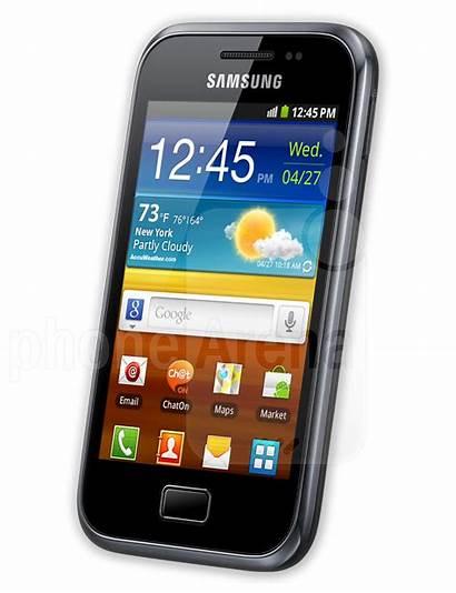 Samsung Ace Galaxy Electronics جالكسي ايس الالوان