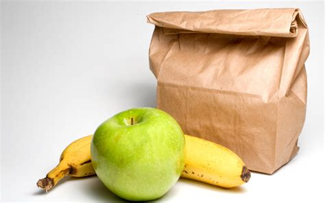 sack lunch weighty matters brown bagging weight management