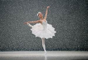 Pin by Sophi Botich on Nutcracker | Pinterest