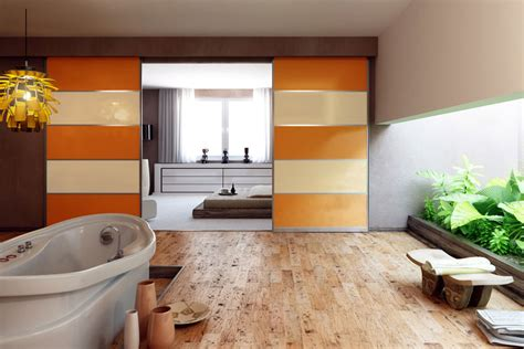 desirable interior door design ideas