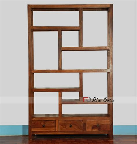 Bookshelves For Sale by Modern Bookcases Modern Bookcases Uk Bookcases