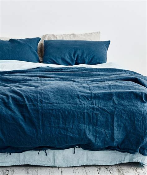 25+ Best Ideas About Indigo Bedroom On Pinterest Navy