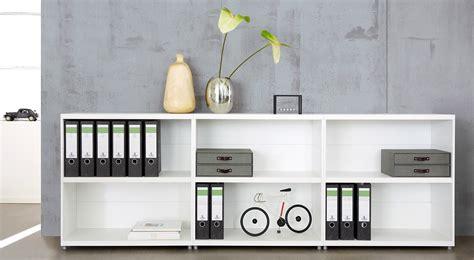 bureau bookcase bücherwand nach wunsch planen regalraum