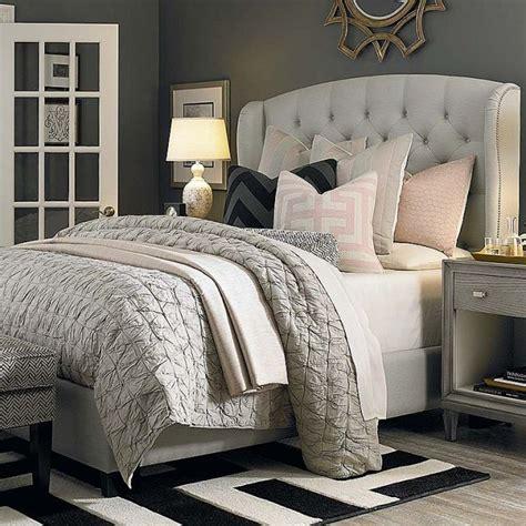 chambre a coucher femme couleur de chambre 100 idées de bonnes nuits de sommeil