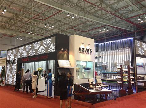 havas company participation  vietnam international