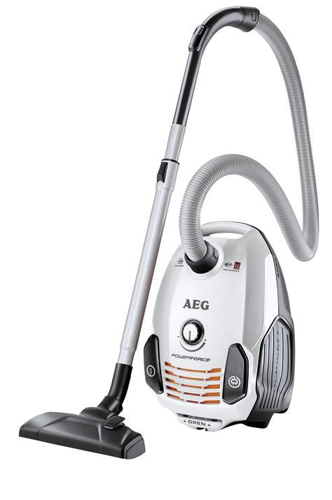aeg staubsauger reparaturanleitung sechs neue aeg staubsauger speziell f 252 r allergiker und