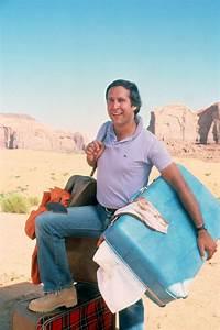 Read John Hughes' Original National Lampoon Vacation Story ...