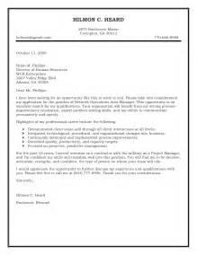 cover letter for sending resume sles 100 email to send a resume resume email cover letter image collections cover letter ideas