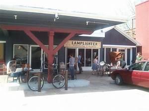 roast trip pit stop in richmond va cuppa joel With lamplighter richmond va