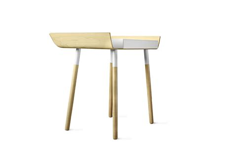 threshold caign desk small wooden writing desk small writing desk handmade