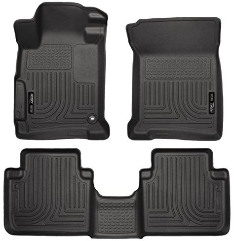 floor mats honda accord honda accord floor mats floor mats for honda accord