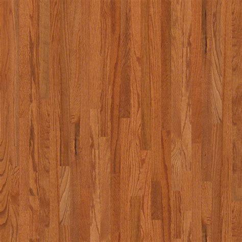 shaw flooring danner gunstock shaw bellingham gunstock red oak 3 4 x 3 1 4 quot select solid hardwood flooring weshipfloors
