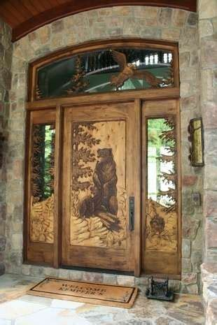 wood carving ideas pinterest woodworking projects plans