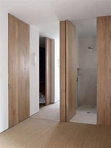 Come Scegliere Le Porte Interne  I Pi U00f9 Eleganti Esempi Di