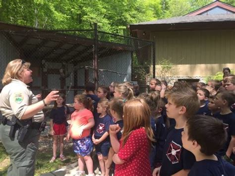 Looking for a bank in cookeville, tn? Applications open for field trips for Tennessee State Parks visits | UCBJ - Upper Cumberland ...
