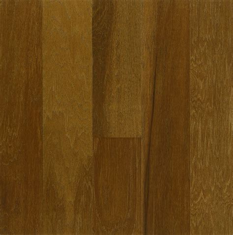 hardwood floor color choices hardwood floor color choices wood floors