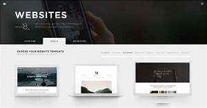 24 squarespace template images how to build a small With squarespace templates for sale