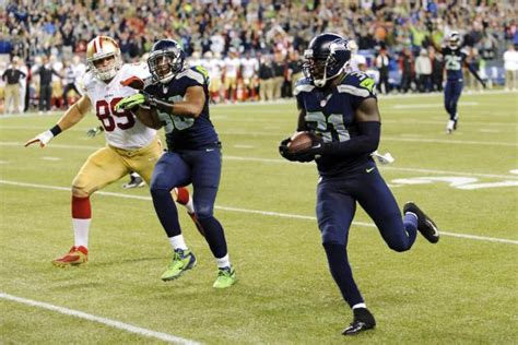 ers  seahawks full roster report card grades