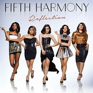 The girl group will be competing for their very first ...