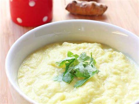 manger cru recettes cuisine recettes de cru et cuisine végétalienne
