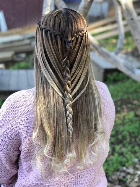#Everylittlestrand Hair styles Princess hairstyles