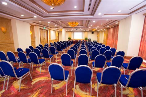 corporate event venues spaces  singapore  rent