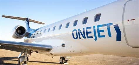 Welcome | OneJet | Nonstop service is here. To get you there.