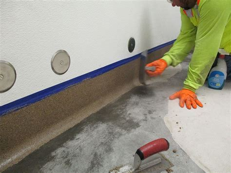 APF Makes Cove Base Installation Easier, More Seamless