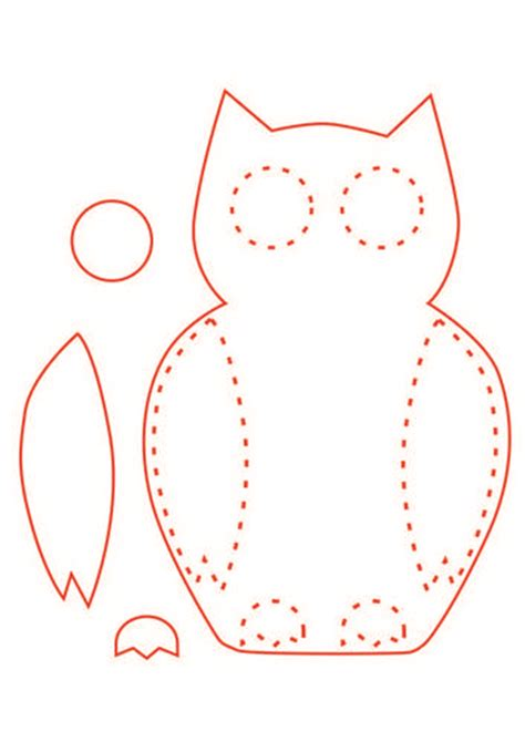 christmas ornament templates festival collections