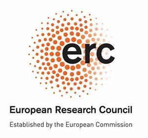 Conseil Europen De La Recherche Wikipdia