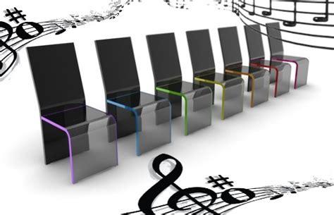 chaises musicales les chaises musicales des ttistes