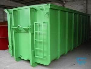 Abrollcontainer Gebraucht Kaufen : gebrauchte gebrauchtes gebrauchter wasserdichter ~ Kayakingforconservation.com Haus und Dekorationen