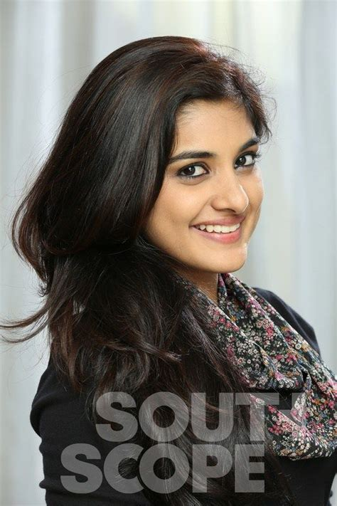 23 best images about niveda thomas on pinterest beautiful posts and photos