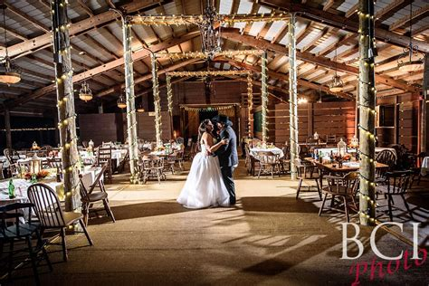 unique wedding venues  east central florida florida