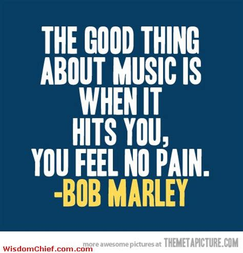 All music is folk music. Funny Music Quotes. QuotesGram