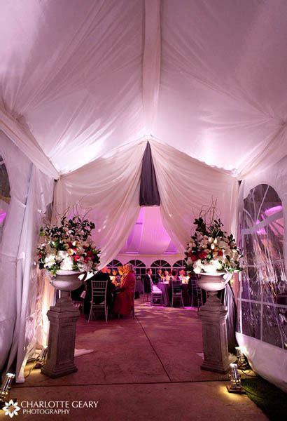 wedding reception entrance mix royal wedding entrance decoration ideas themes inspiration