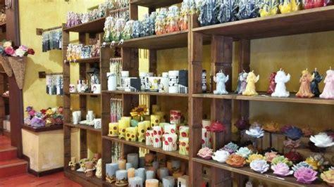 fabbrica di candele falegnameria artistica r p siena italy address phone