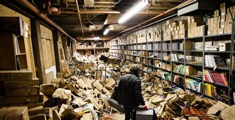 warehouse cleanout service warehouse junk trash removal