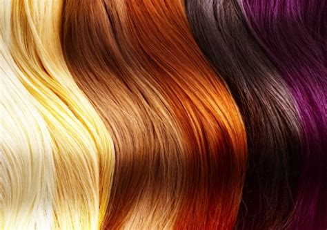 Coloring Hair by Hair Color Specialist Hair Colorist Boston Ma