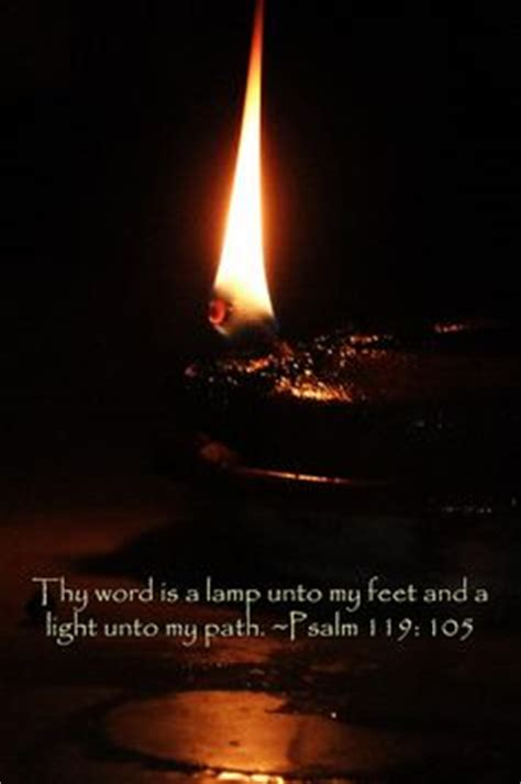 thy word is a l unto my scripture 1000 images about corito on ls paths and
