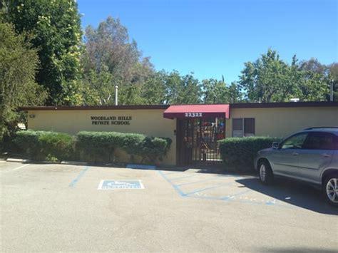woodland school collins st campus 169 | l