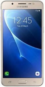Download Samsung Galaxy J5 Sm