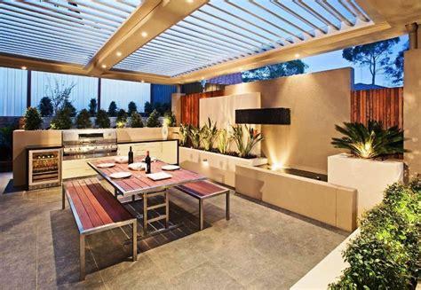 How To Make Backyard Designs Outdoor Entertainment Ideas