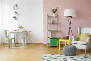 Wohn Und Esszimmer Optisch Trennen : offener wohn essbereich ideen tipps ~ Markanthonyermac.com Haus und Dekorationen