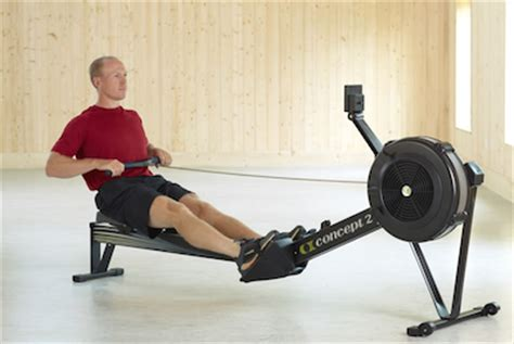 model d review rowing machine reviews 2017 rowing machine reviews for 2017 best rowers compared Concept2