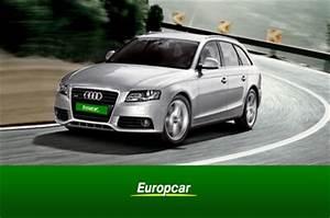 Vente Voiture Location Europcar : location voiture europcar en kilom trage illimit ~ Medecine-chirurgie-esthetiques.com Avis de Voitures