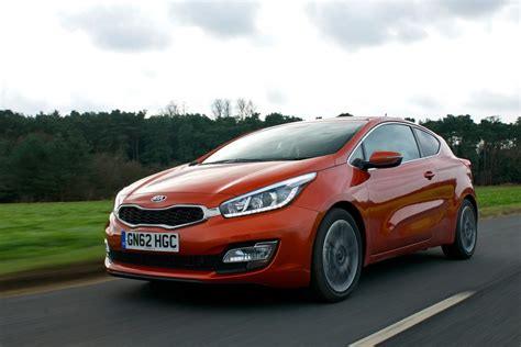 Kia Car 2014 by Nancys Car Designs 2014 Kia Pro Ceed