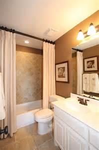bathroom curtain ideas for shower like the shower curtain idea house ideas